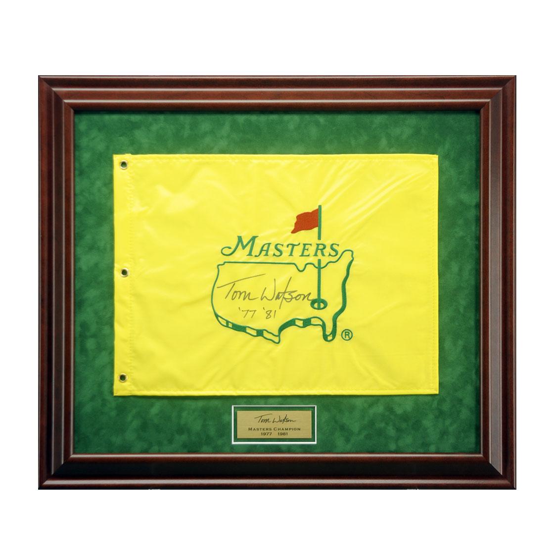 tournament-flag